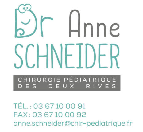 Chirurgie-pediatrique
